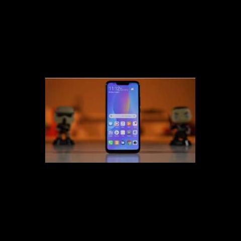 Specs comparison: Huawei P20 Lite vs Huawei Nova 3i | Digit